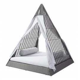 Outdoor Tee Pee