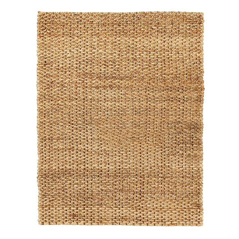 The natural - Hand Woven Jute Rug
