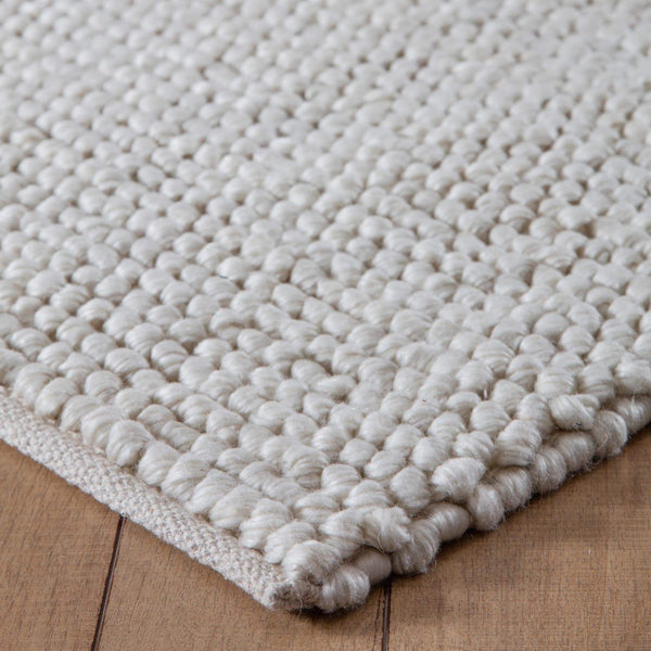 Cloud Rug, Alpine