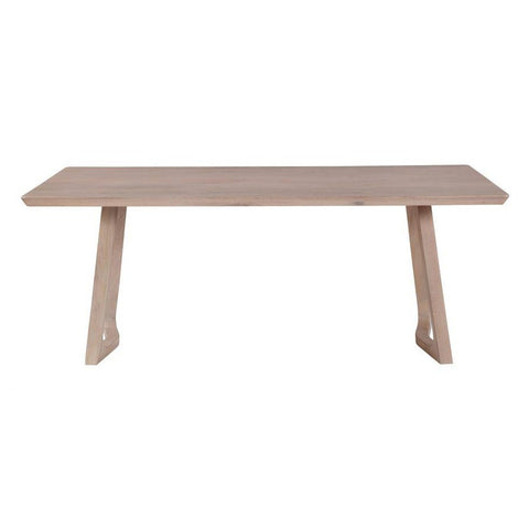 Sakura Dining Table