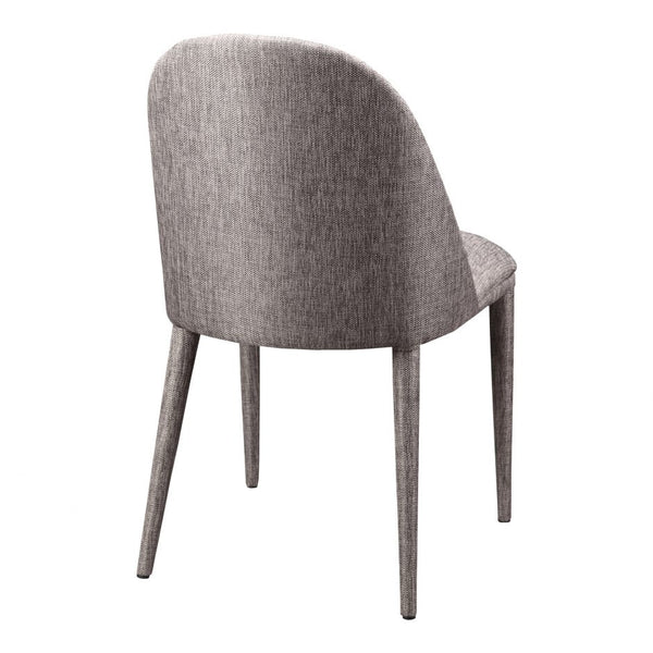 Stone Dining Chair Set Of Two