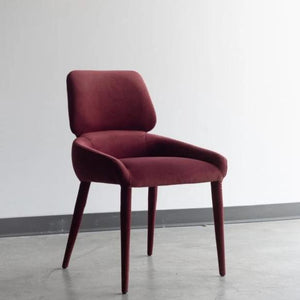 Adler Dinning Chair