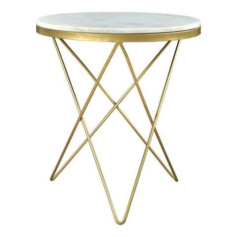 Haley Side Table
