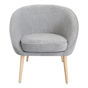 Farah Chair