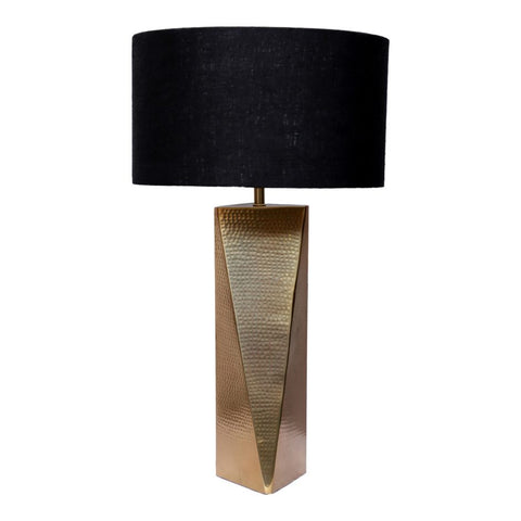 Marin Table Lamp