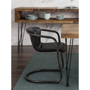 Artifact Urbanite Chair