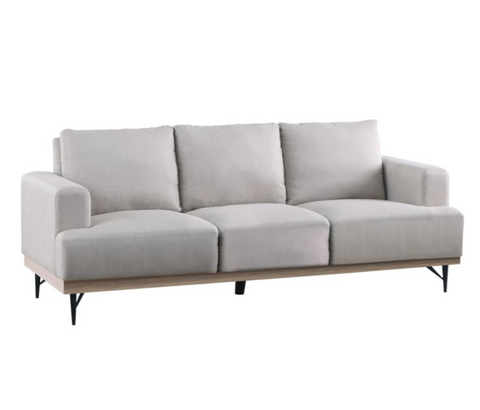 The Jackie Sofa