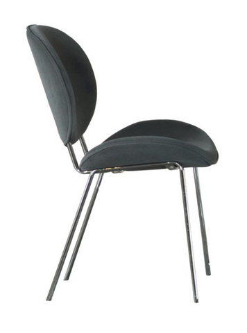 Saxton Chair (pack of 2)