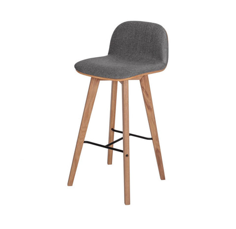 Napoli Counter Stool