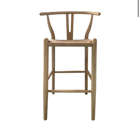 Ventana Counter Stool