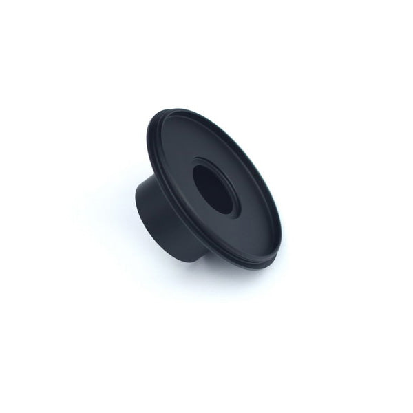 """ZWO LOW PROFILE COVER 1.25"""""""