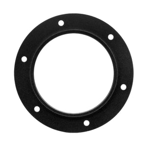 "QHY M48 FEMALE - MEDIUM CAMERA 2"" FILTER ADAPTER 020055"