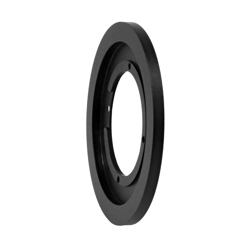 QHY SMALL CAMERA TO MEDIUM ACCESSORY ADAPTER 020063