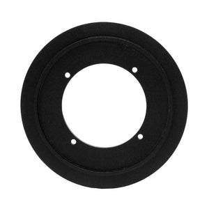 QHY SMALL CAMERA TO M54 ADAPTER 020064