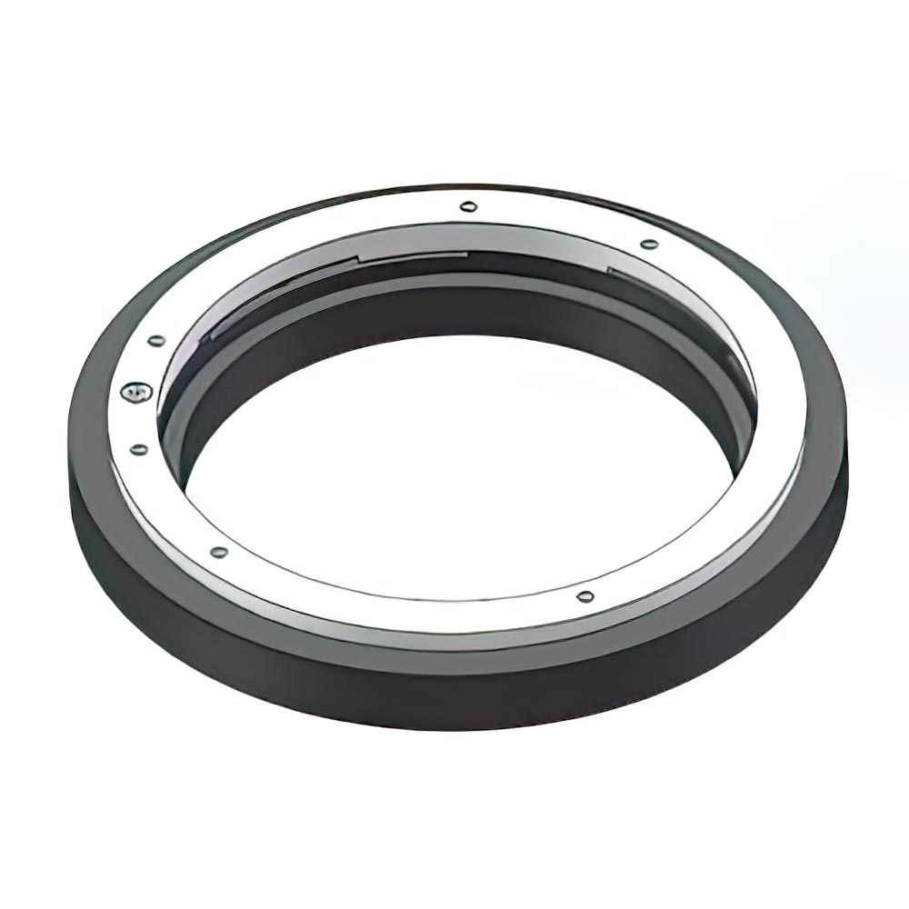 QHY CANON LENS ADAPTER - M42 020072 Adapter Testar Australia.
