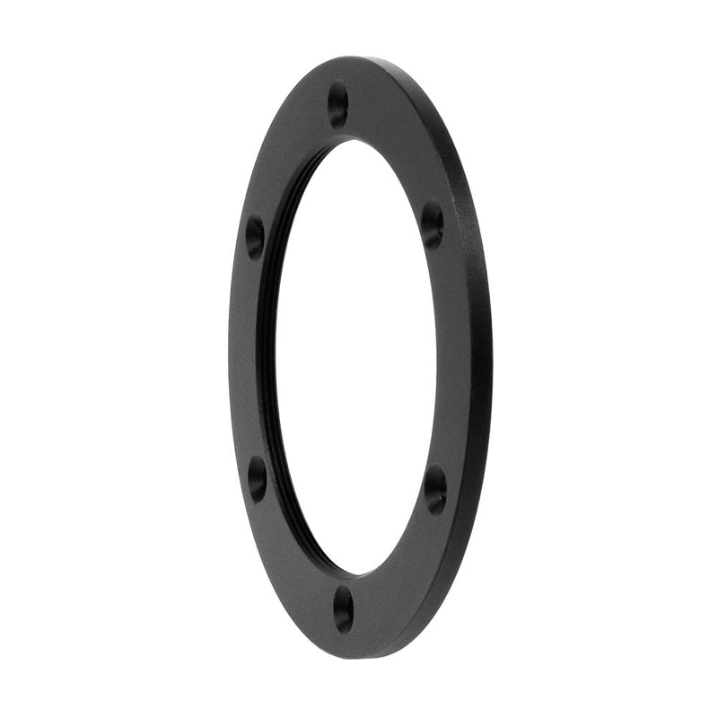 QHY M54 FEMALE TO MEDIUM ACCESSORY SPACER 020079