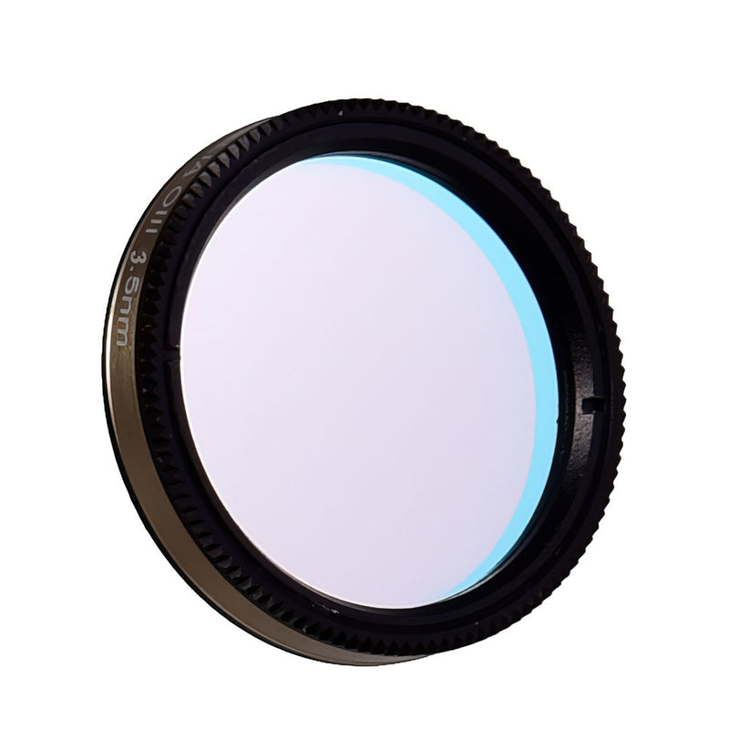 ANTLIA OIII 3.5nm ULTRA NARROWBAND FILTER - 1.25