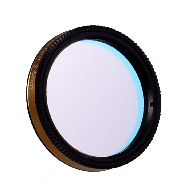 ANTLIA OIII 3.5nm ULTRA NARROWBAND FILTER