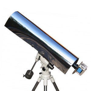 Geoptik reflecting sun cover (1867538071603)