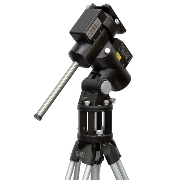 10 MICRON TRIPOD EXTENSION FOR GM1000 HPS (4334607466583)