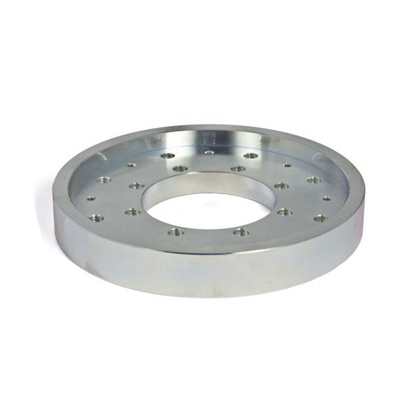 10 MICRON PIER ADAPTER FLANGE FOR GM3000 (4334608810071)