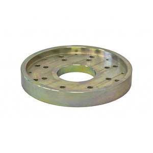 10 MICRON PIER ADAPTER FLANGE FOR GM4000 Accessory Testar Australia.