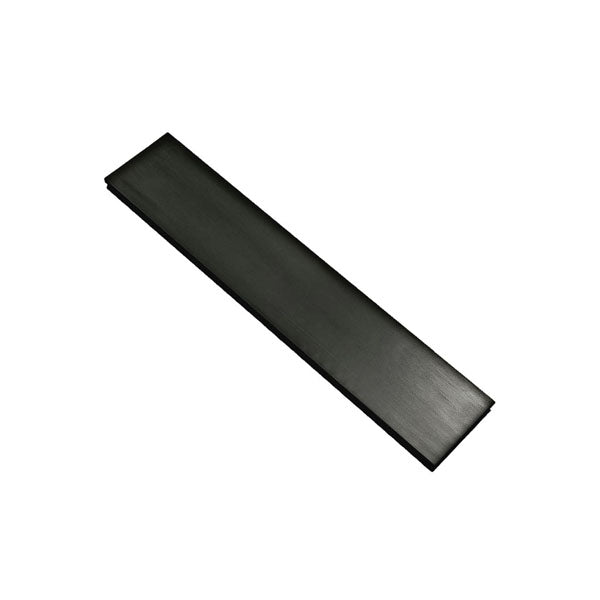 10 MICRON 5″ DOVETAIL SLIDE BAR Accessory Testar Australia.