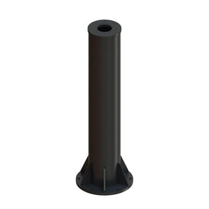 10 MICRON STANDARD ROUND STEEL PILLAR FOR GM2000 (4334608711767)