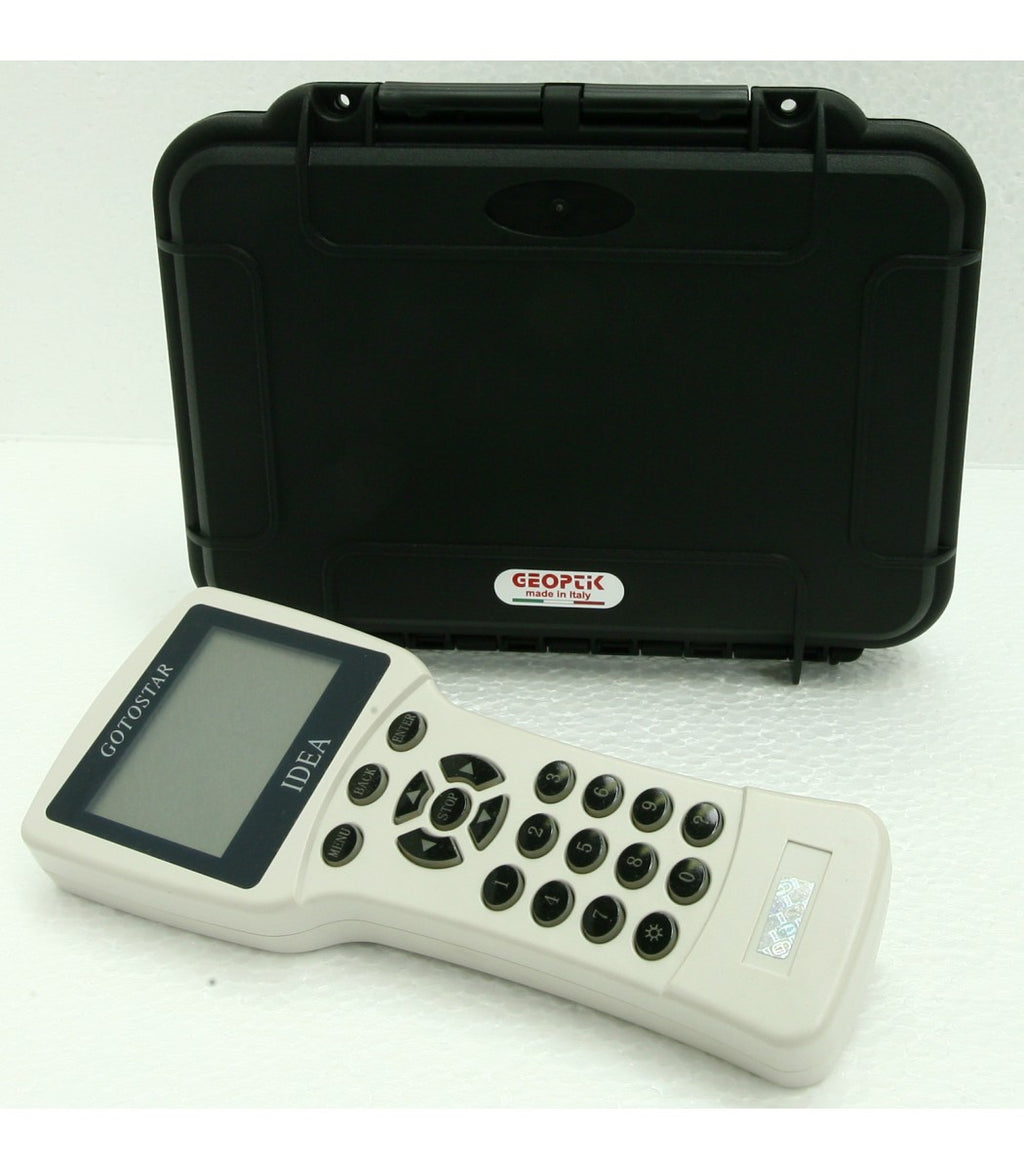 GEOPTIK POCKET HERMETIC CASE N.2 (1867546918963)