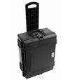 Geoptik trolley for Elephant case 620 (1867544952883)