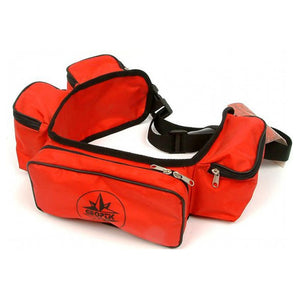 GEOPTIK BUM BAG FOR ACCESSORIES Bag Testar Australia.