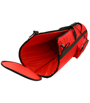 GEOPTIK BAG FOR NEWTON 250 f/5 (1867533418547)