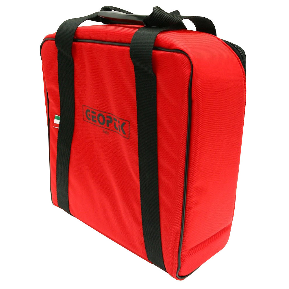 GEOPTIK BAG FOR HEQ5 Bag Testar Australia.