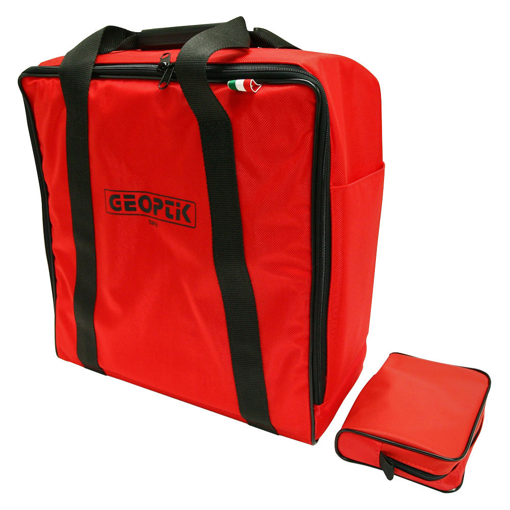 GEOPTIK BAG FOR NEQ6 Bag Testar Australia.