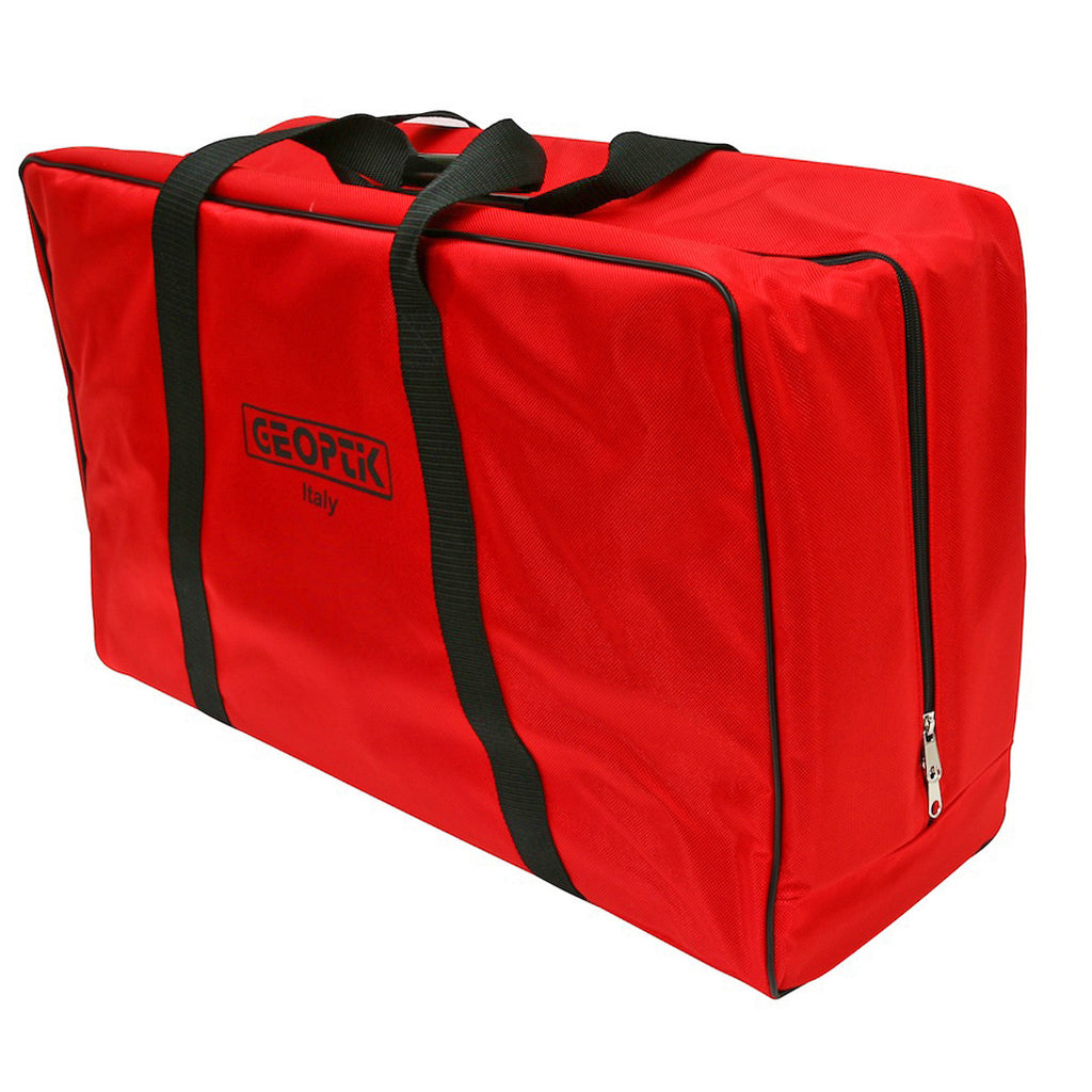 "GEOPTIK BAG FOR LX90/LX200 8"" Bag Testar Australia."