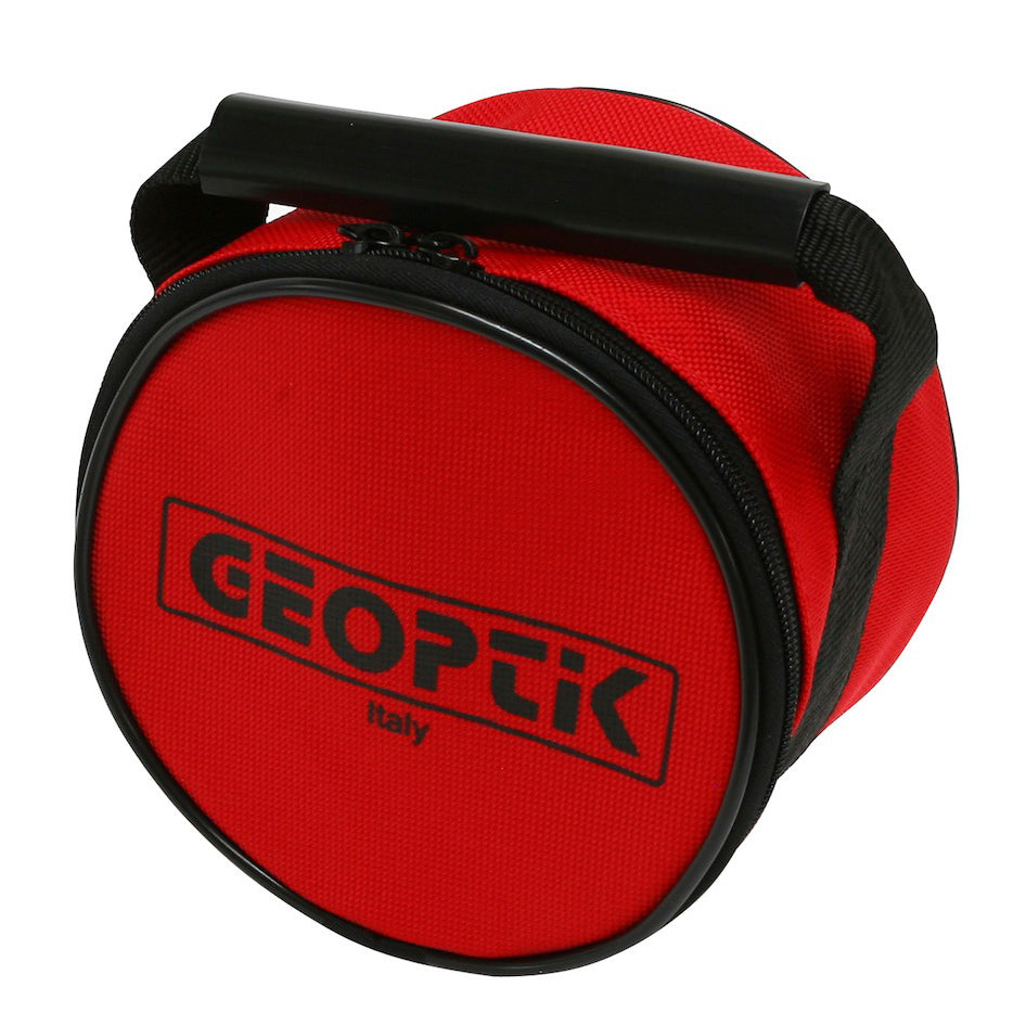 GEOPTIK BAG FOR COUNTERWEIGHT Bag Testar Australia.