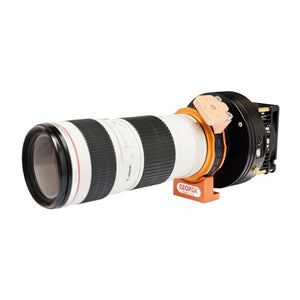 GEOPTIK ADAPTER FROM CANON TO CCD/CMOS (1867538792499)