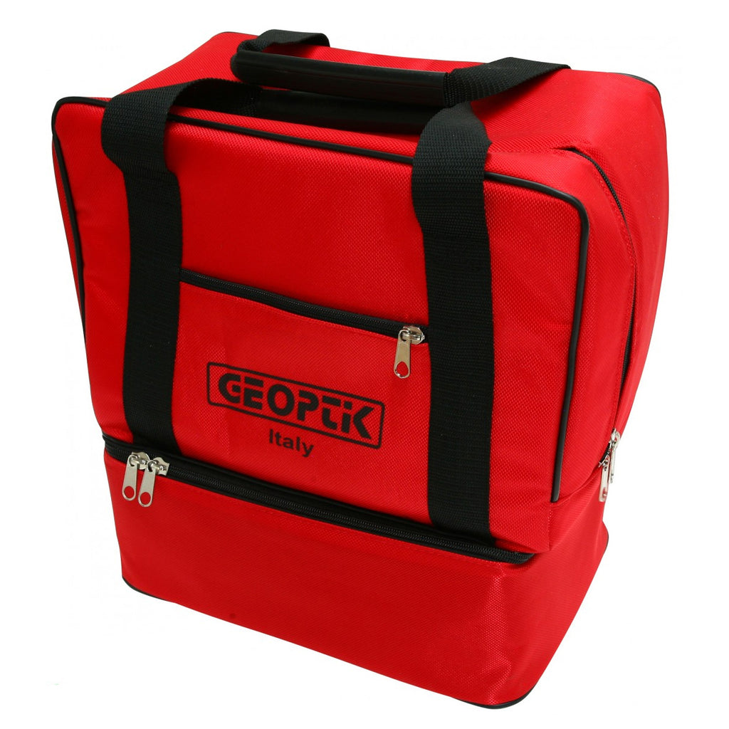 GEOPTIK BAG FOR EYEPIECES AND ACCESSORIES Bag Testar Australia.