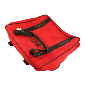 GEOPTIK BAG FOR AZ-EQ6