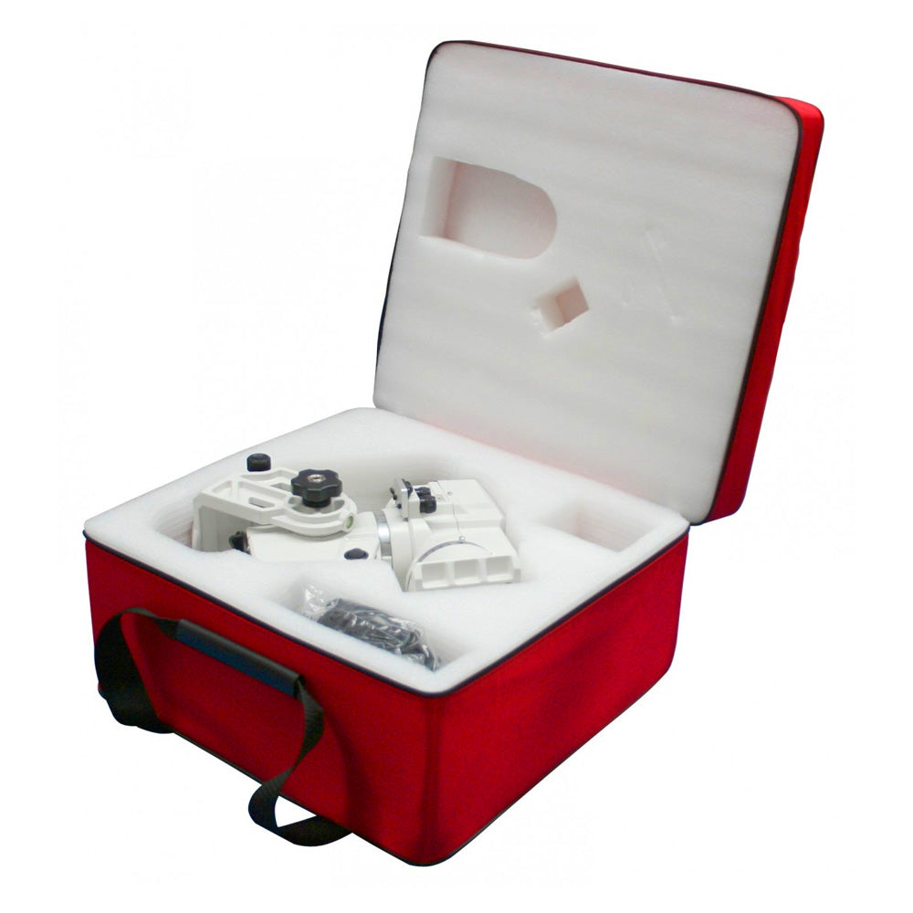 GEOPTIK BAG FOR iOPTRON 45 Bag Testar Australia.