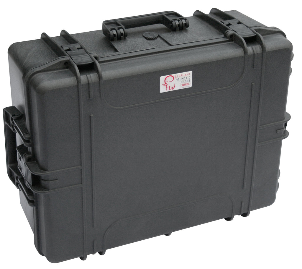 GEOPTIK HERMETIC CASE ELEPHANT 620/250 (1867544395827)