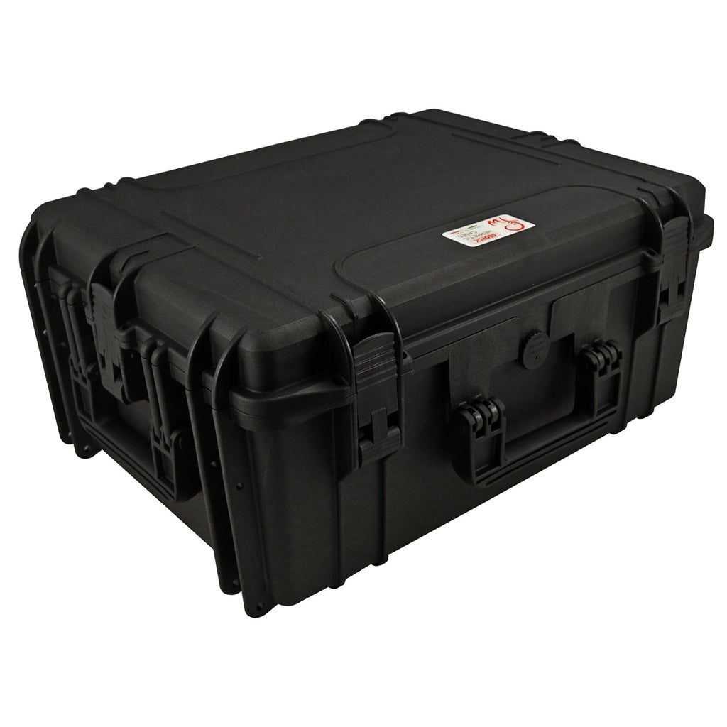 GEOPTIK HERMETIC CASE ELEPHANT 540/215 (1867545116723)
