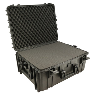 GEOPTIK HERMETIC CASE ELEPHANT 540/225 (1867545313331)