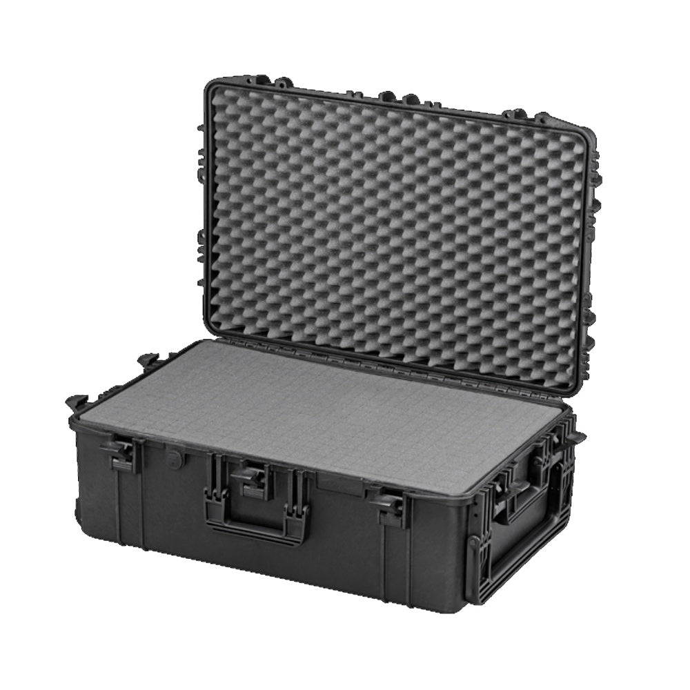GEOPTIK GIGANTIC HERMETIC CASE ELEPHANT 750/280 (1867546230835)