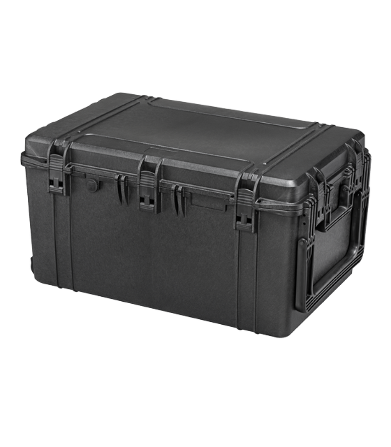 GEOPTIK GIGANTIC HERMETIC CASE ELEPHANT 750/400 (1867546427443)