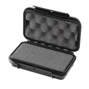 GEOPTIK POCKET HERMETIC CASE N.1 (1867546656819)