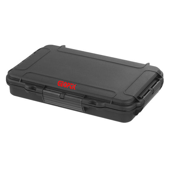 GEOPTIK POCKET HERMETIC CASE N.3 (1867547082803)