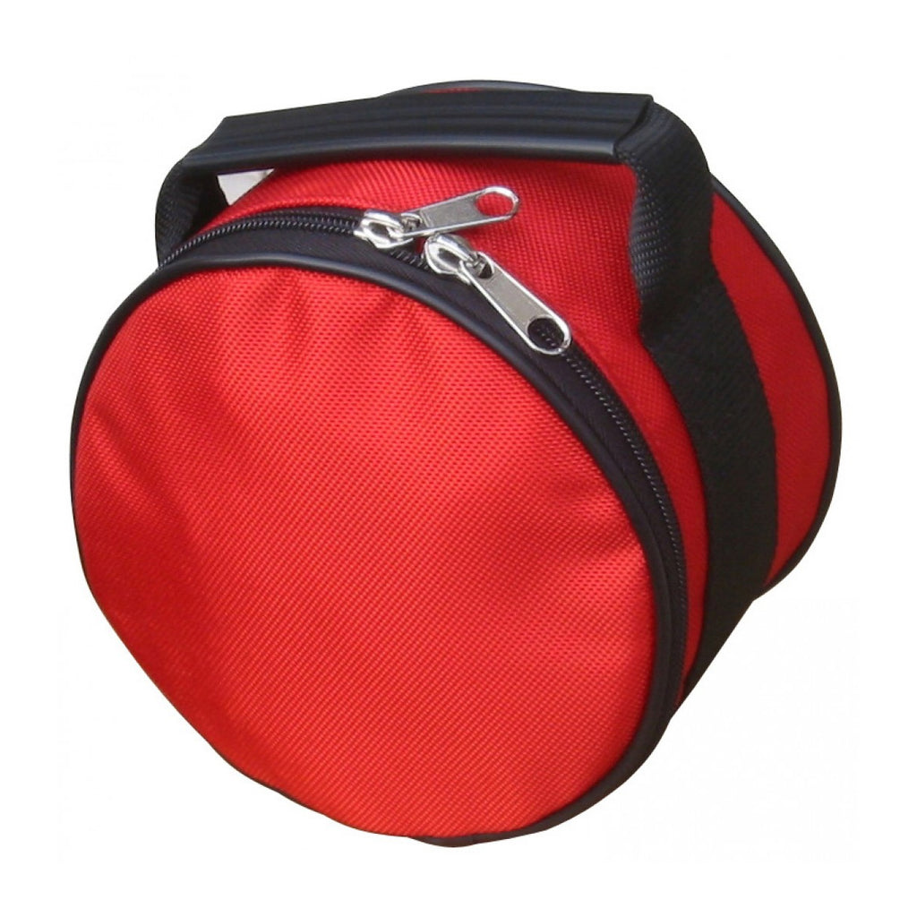 GEOPTIK BAG FOR FLAT FIELD GENERATORS (1867548098611)