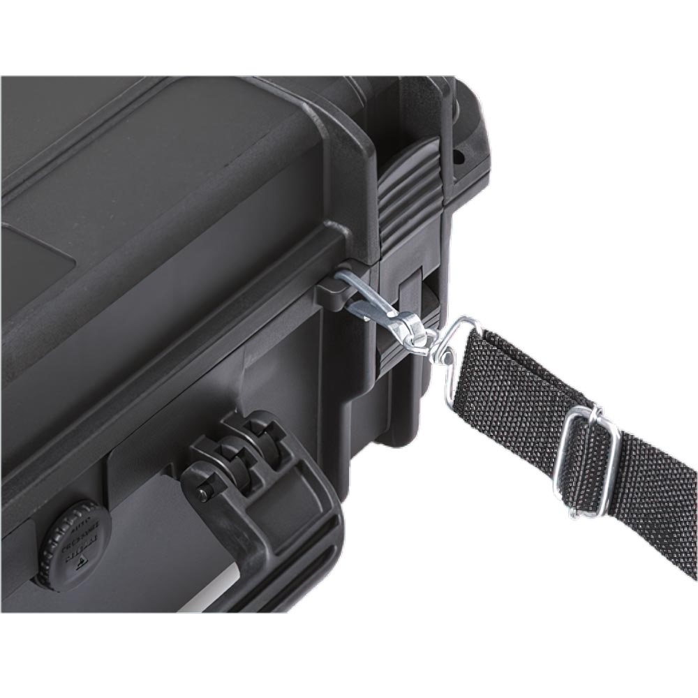 GEOPTIK STRAP FOR ELEPHANT CASES