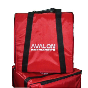 Avalon Linear bag (1867552686131)